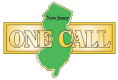 New Jersey One Call